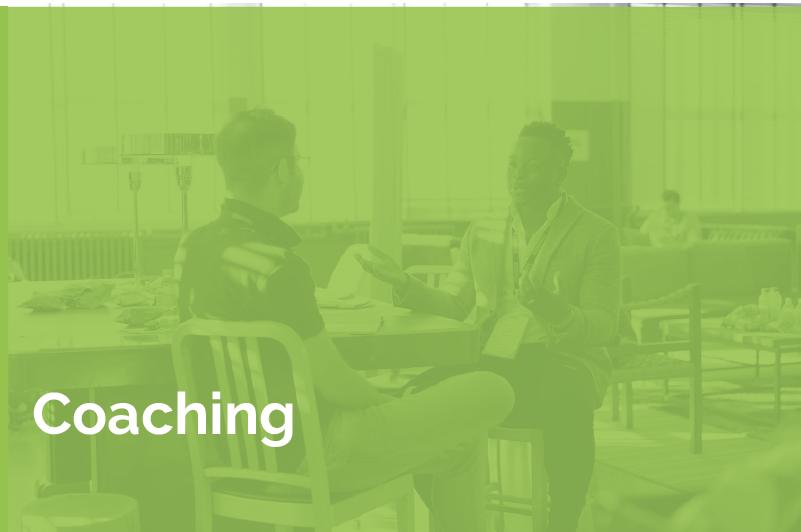 Kachel Hover Coaching