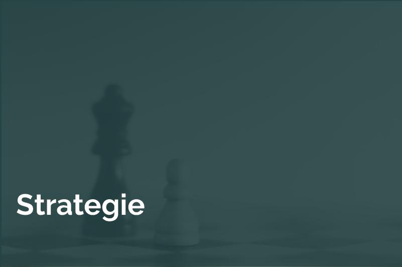 Kachel Hover Strategie